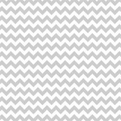grey and white chevron jpg the will to choose