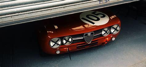 Alfa Romeo Engines by Alfa Gtam Engine Alfa Free Engine Image For User Manual