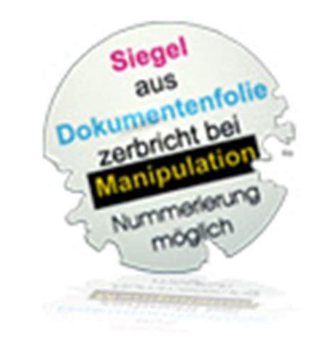 Scheibenaufkleber Beidseitig by Aufkleber Druck Auf Transparenter Folie Bestellen Und Drucken