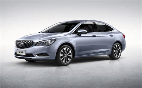 2017 buick verano info specs pictures wiki gm authority