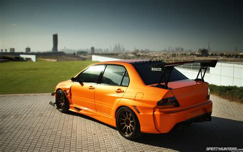 mitsubishi evo 9 wallpaper hd mitsubishi evolution ix full hd wallpaper and background