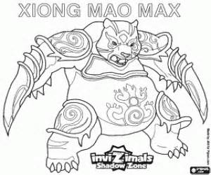 coloring pages of mao zedong coloring pages