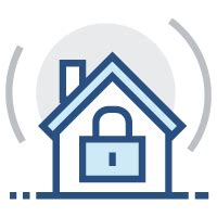 home security system monitoring companies louisville ky