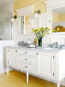 Best Color For Bathroom by Best Bathroom Colors