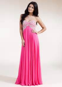 Cheap Dresses For Christmas Party - cheap maxi dresses on sale are available here