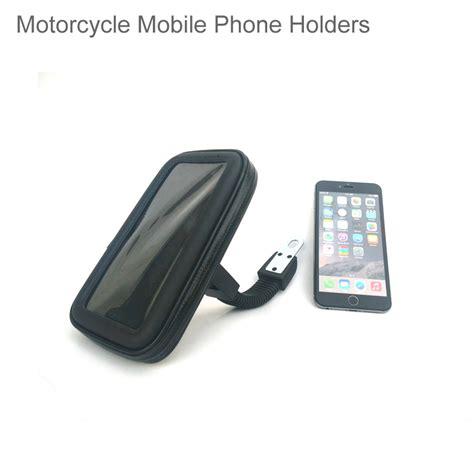 Bike Holder Mount Touch Waterproof Tas Sepeda Hp Andr Murah Bagus kopen wholesale waterdichte mobiele telefoon houder uit china waterdichte mobiele