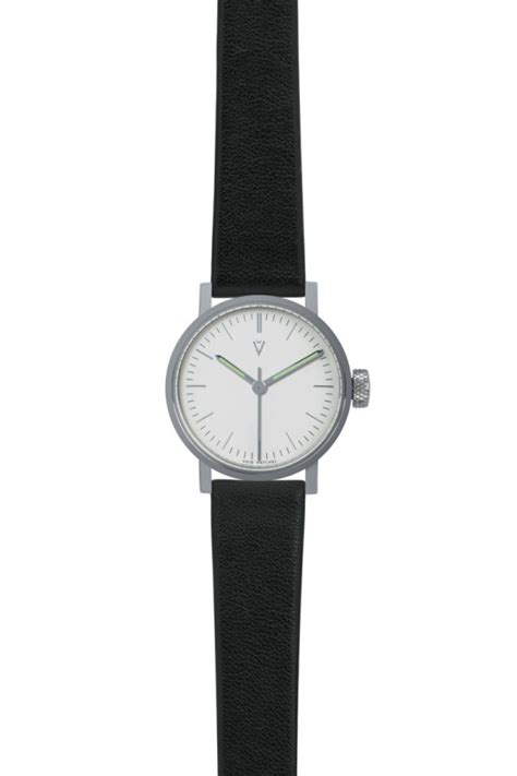 design milk watches classic stylish watch by void for timeless wear design milk