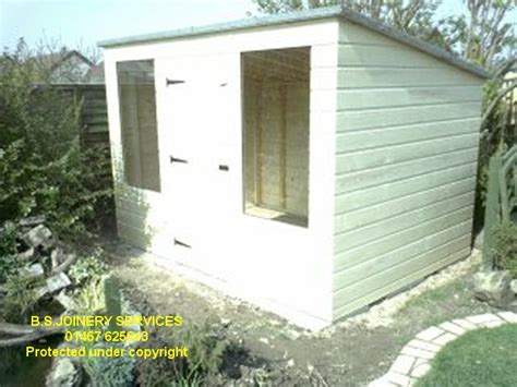 sally buy garden sheds aberdeen