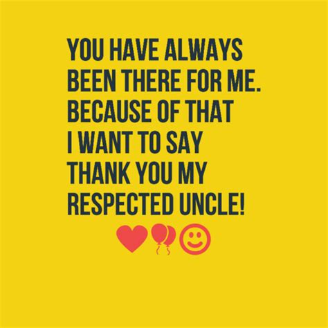Happy Birthday Wishes For Respected Person The 105 Happy Birthday Uncle Quotes Wishes With Images