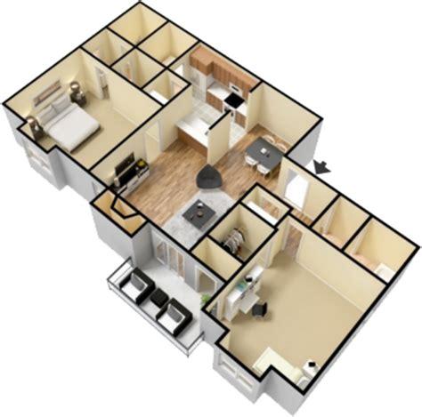 2 bedroom apartments in stone mountain ga stone mountain ga apartment polo club floorplans