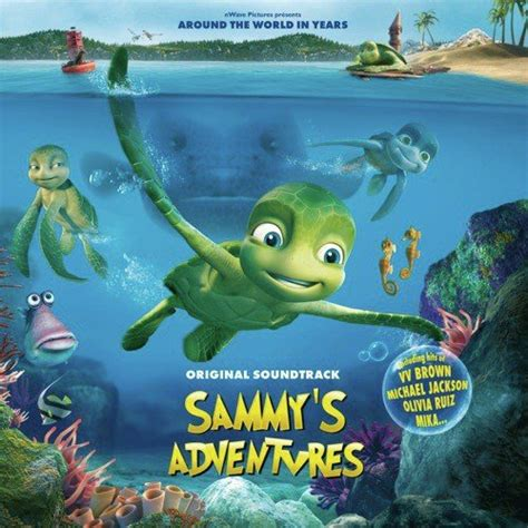 song ost sammy adventures download mp3 play