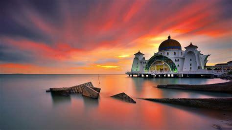 islamic wallpaper hd 1920x1080 full hd islamic wallpapers 1920x1080 77 images