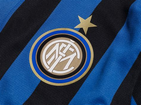 fb inter football kit release inter milan to play in nike s most