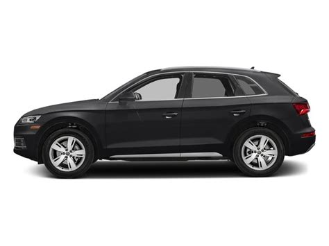 audi sport utility 2018 q5 audi sport utility loaner to owner