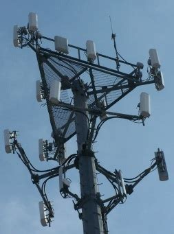 leasing cell phone towers airwave management gt gt independent cell site experts