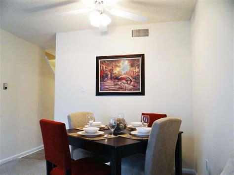 three rooms restaurant richmond richmond townhomes staples mill townhomes photo gallery