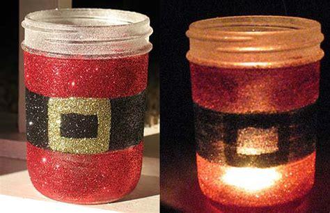 acornos echos de material reciclable adornos hechos con material reciclable imagui