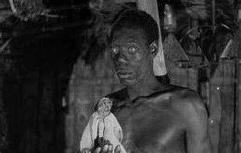 film misteri kebun tebu 5 misteri menyeramkan tentang asal usul zombie info mayata