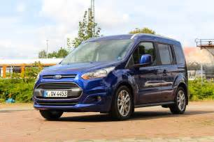 ford tourneo connect image 14