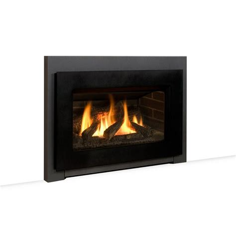 gas fireplace inserts sf bay area 28 images san