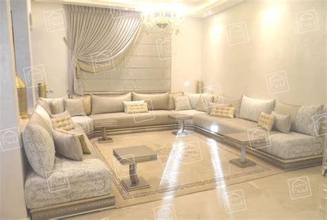 Decorateur Virtuel by Home And Sofa Texture Agencements De Couleurs Et