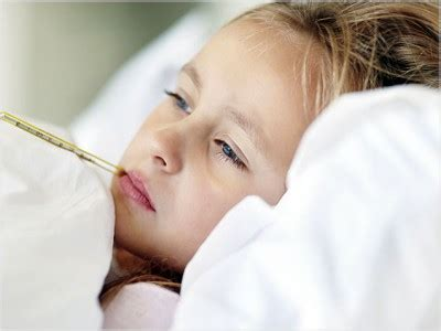 how do i if my has a fever how to treat a fever medguidance