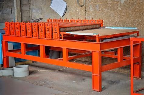 macam macam layout fasilitas produksi fasilitas produksi dan mesin produksi pt usaha muda