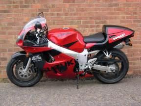 Srad Suzuki Srad And Dzus Release Suzuki Gsx R Motorcycle