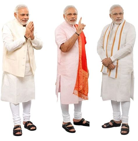 Dress Modis Nikky Style 21 times narendra modi showed the world what style looks like looksgud in