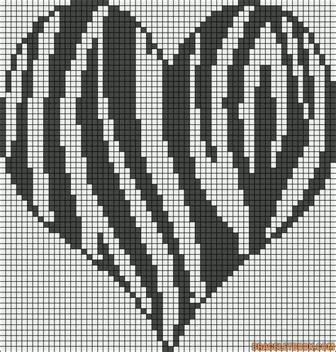 design pattern mining 101 best images about minecraft pixel art templates on