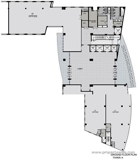 airport professional center 3811 airport road n floor plans unitech global business park m g road gurgaon office
