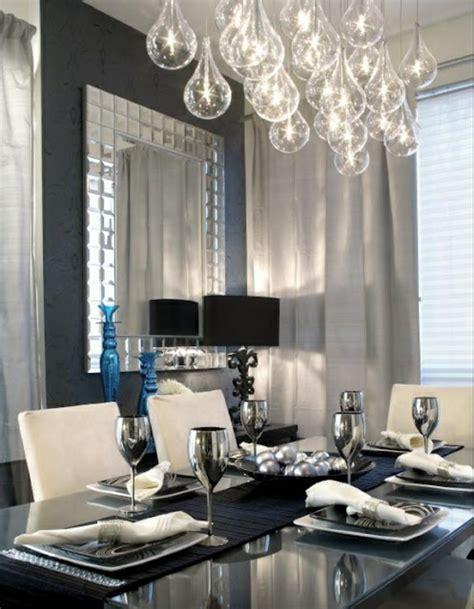 esszimmer modern gestalten esszimmerlen design modern traditionell oder ganz