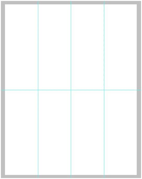 photo bookmark template bookmark templates with quotes quotesgram