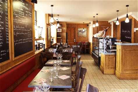 comptoir 113 restaurant lyon menu vid 233 o photo avis