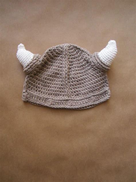 knit viking hat viking hats tag hats