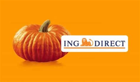 aprire conto aprire conto arancio 2018 come fare costi tempi