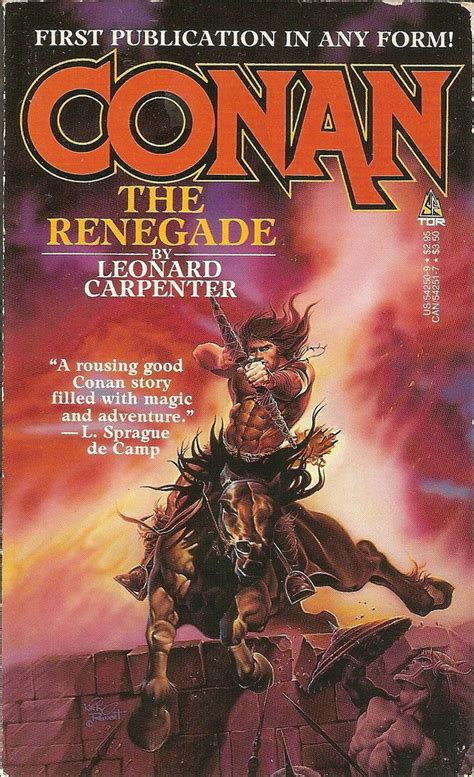 black renegades books 171 best images about conan the barbarian and other works