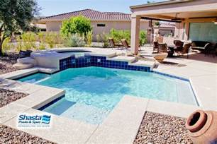 pool remodeling phoenix mesa arizona shasta pools and spas