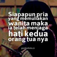 kata kata habib ali zainal abidin search meaningful quotes ali and search