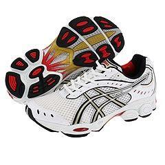 asics gel cumulus 10 running shoes review running shoes guru