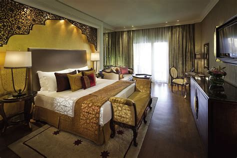 king room my in dubai s 7 burj al arab with revolving beds and chauffeured rolls royces daily