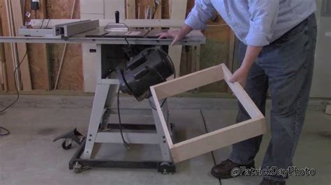 diy table  workstationcabinet part    youtube