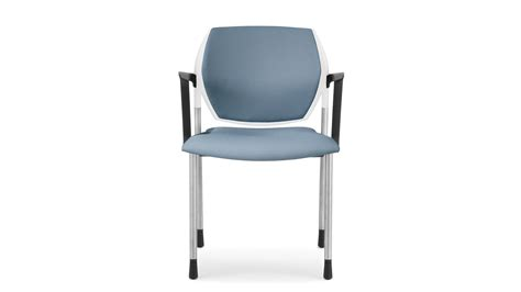 Highmark Chairs by Highmark Ten Office Chairs Seating Made Simple