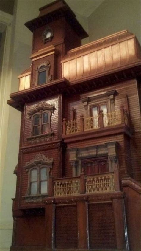 gothic dolls house 1039 best images about miniatures on pinterest miniature haunted houses and
