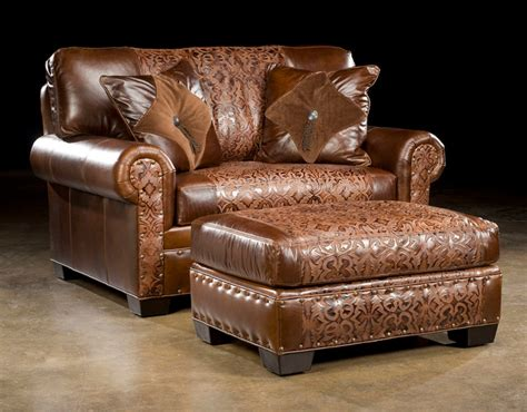 Sofas And Chairs Furniture Rustic Living Room Rustic Living Room Furniture Set