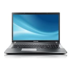 samsung np550p7c series 5 notebook winxp win7 drivers software notebook drivers