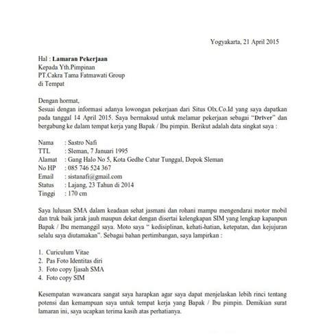 7 langkah membuat teks anekdot contoh teks anekdot guru contoh waouw