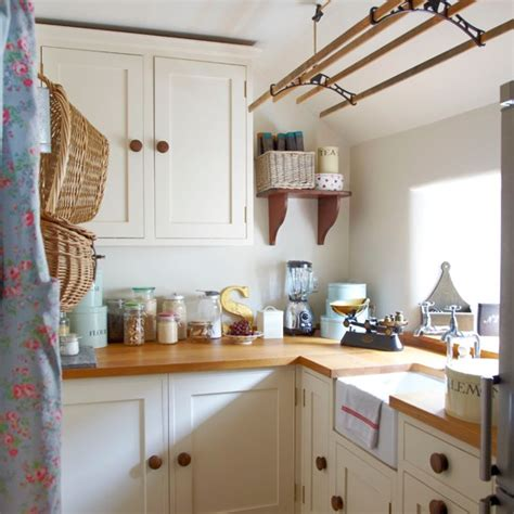 country kitchen ideas uk country style kitchen housetohome co uk