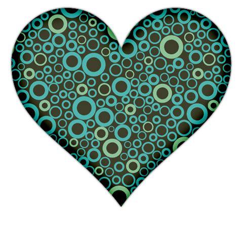 visor imagenes png windows 7 tus png corazones png