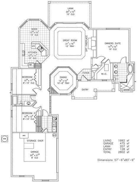 custom floor plans for new homes duran homes floor plans new home plans design